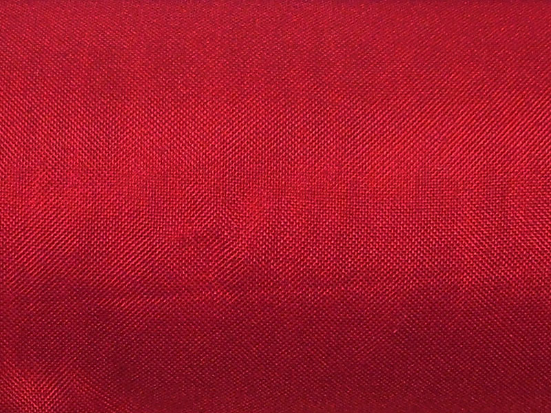 woven flag red fabric Flag Fabric Dark red woven  : woven20polyester20uk20dark20red20mod20flag20bunting20fabric20material20buy from www.easyflags.co.uk size 800 x 600 jpeg 187kB