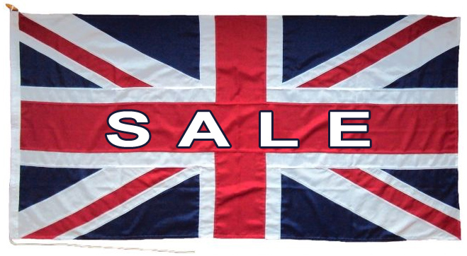 Flag Store USA : American Made Flags For Sale