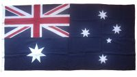 1.5yd 54x27.5in 137x68 cm Australia linen