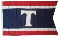 Torghatten Nord ferry flag 5x3ft 145x90cm