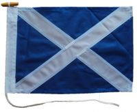 24x18in 60x45cm Mike M signal flag US Navy Size 2